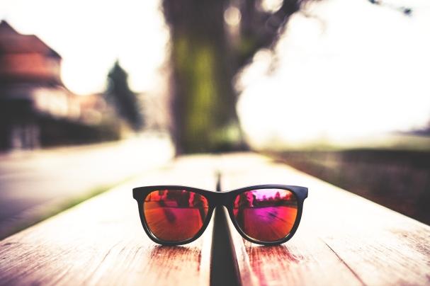 glasses.picjumbo