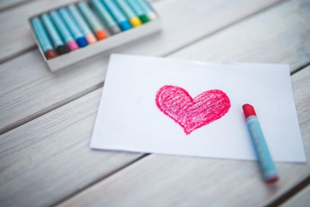 heart-762564_1920-pixabay