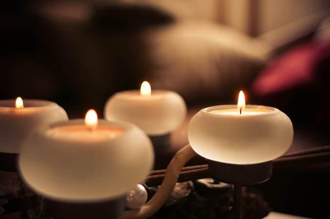 advent-candles-picjumbo